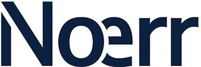 Logo von NoerrConnect